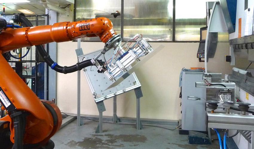pliage-robotise