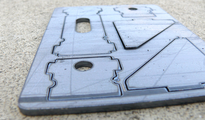 decoupe-laser-piece