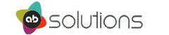 logo-ab-solutions