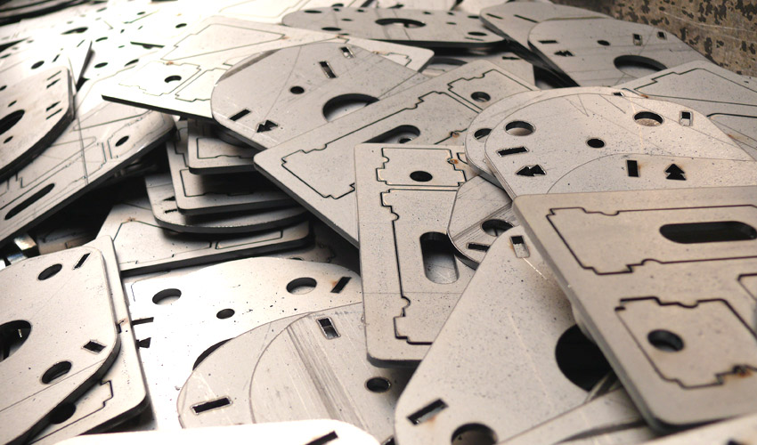 pieces-decoupe-laser