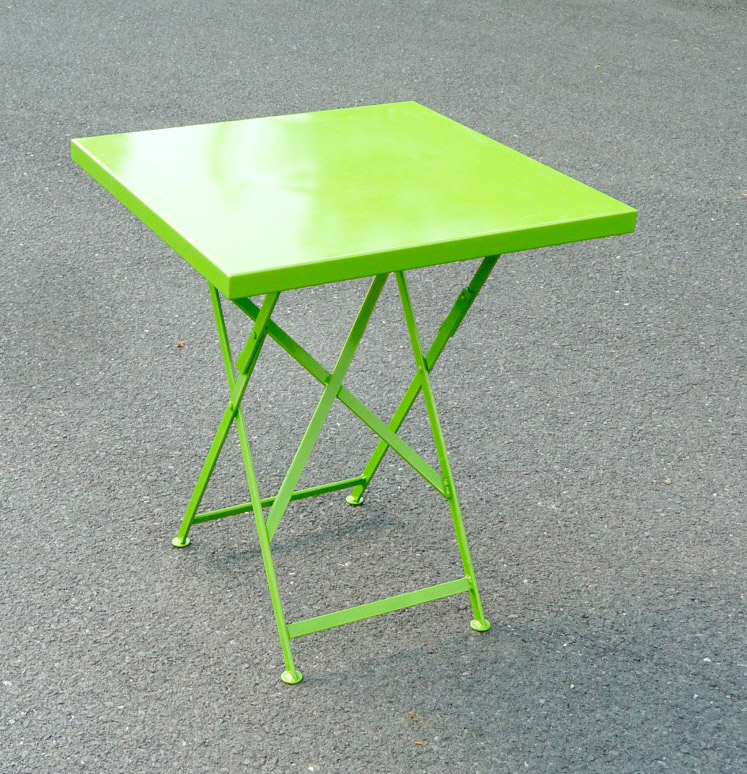 table-verte